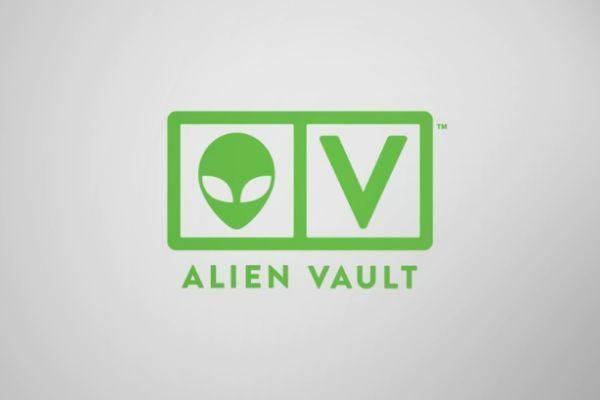 alienvault_ingecom