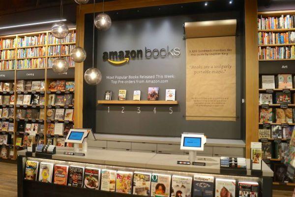 amazon_librerías_físicas