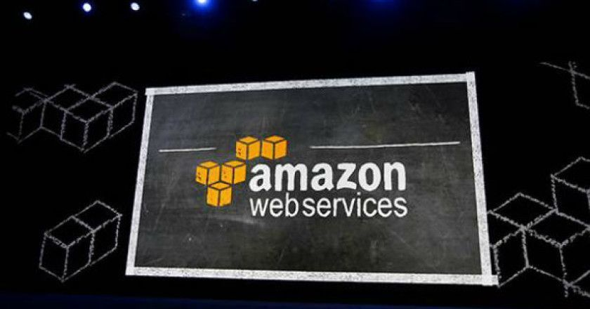 amazon_web_services_nice