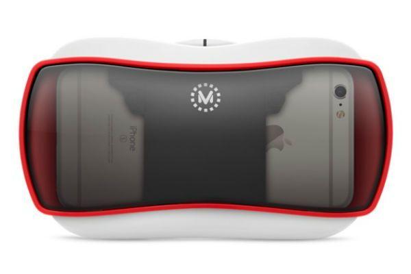 apple_gafas_realidad_virtual1