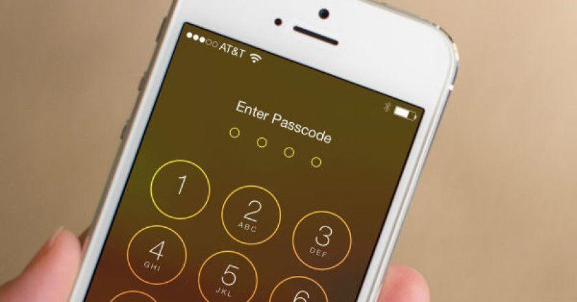 apple_iphone_seguridad_fbi