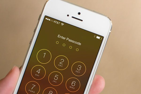 apple_iphone_seguridad_fbi
