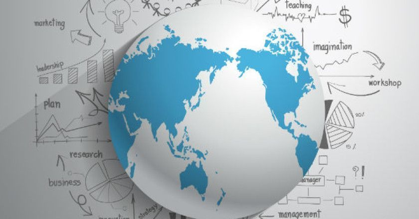 comercio_internacional_on-line