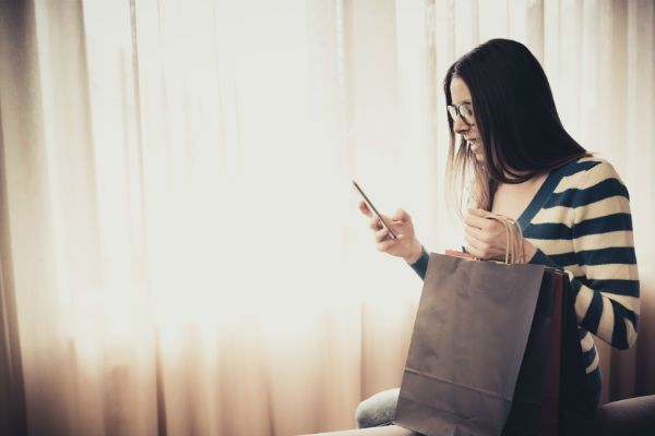 comercio_móvil_venta_online