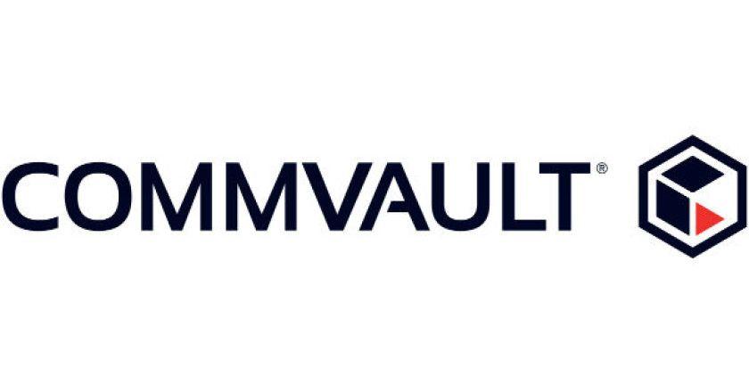 commvault_partners