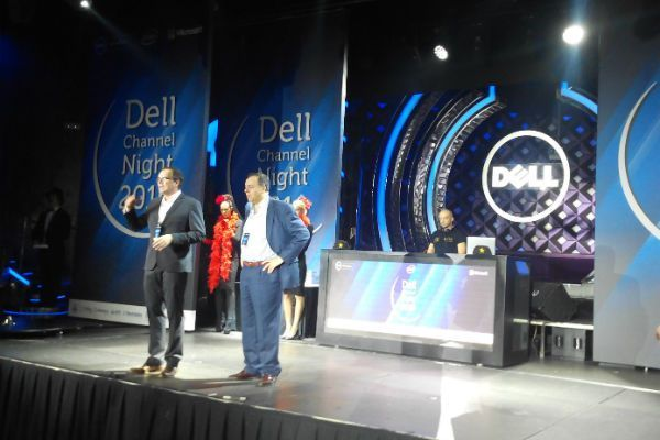 dell_channel_night_2016-1