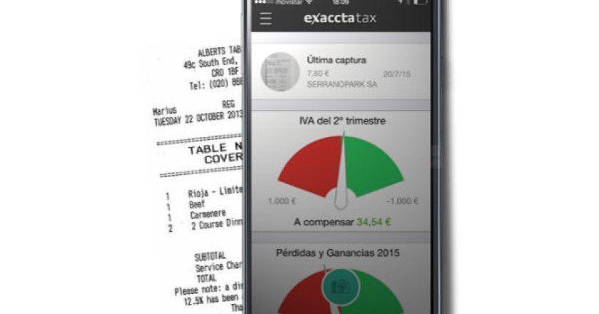 exaccta_lidera_network