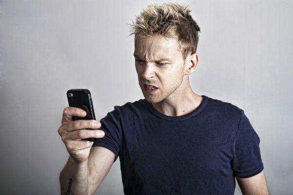 fallos_móviles_smartphones