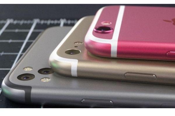 iPhone_venta_tecnológica_reacondicionada