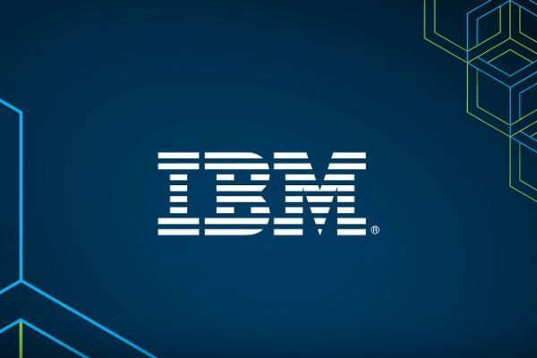 ibm_partnerworld