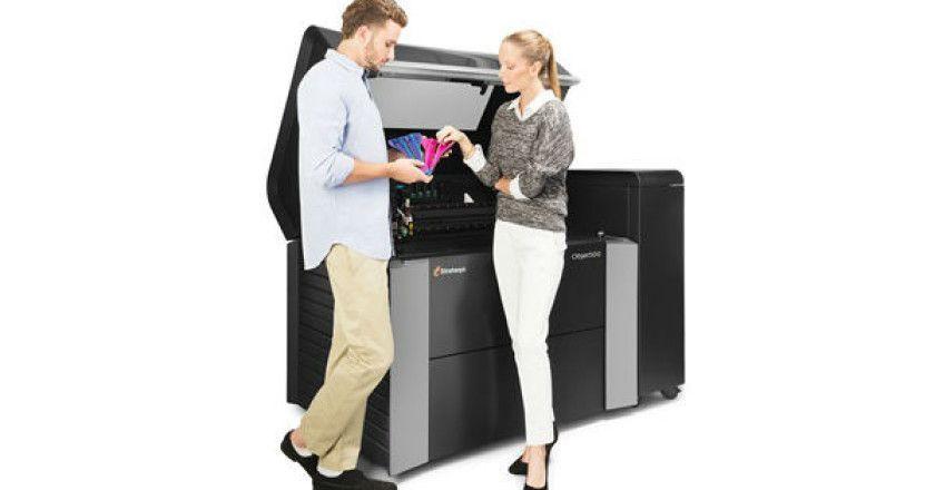 impresoras_3d_precios
