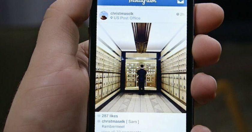 instagram_vender_publicidad