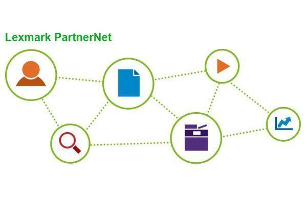 lexmark_programa_partnernet