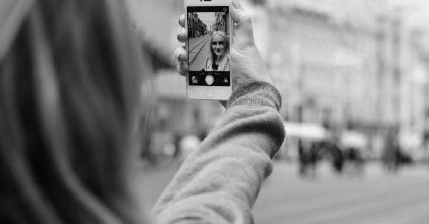 mastercard_identificación_selfie1