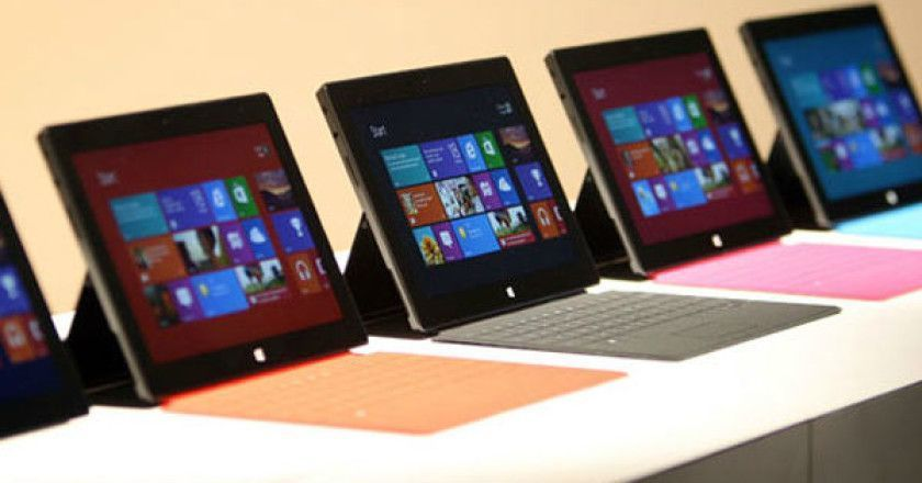 microsoft_surface_ventas