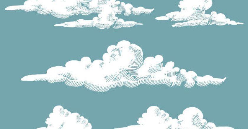 negocio_cloud_idc