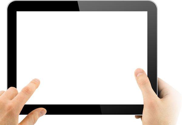 negocio_tablet_2015