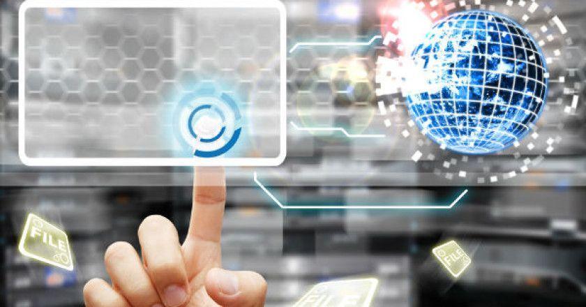 servicios_tecnológicos