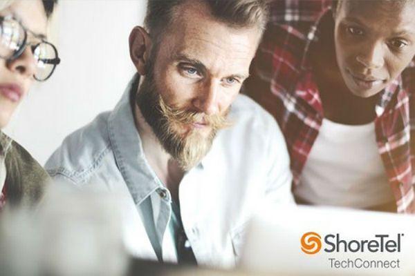 shoretel_techconnect