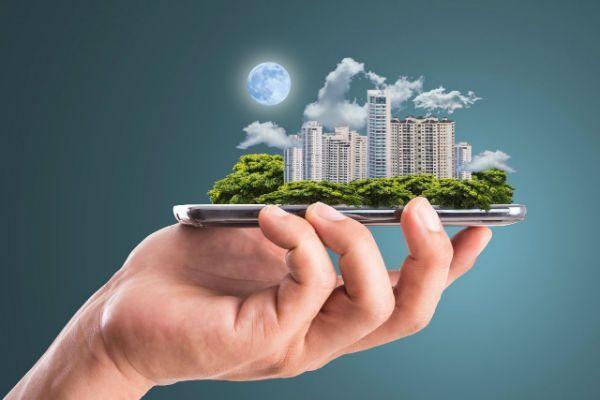 smart_cities_españa_negocio