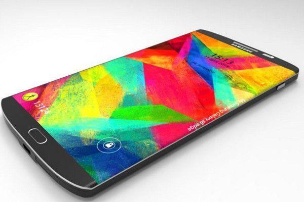 smartphones con 256 GB