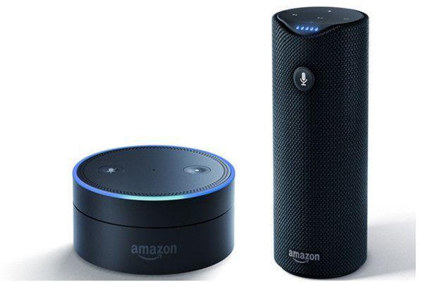 Amazon_Alexa