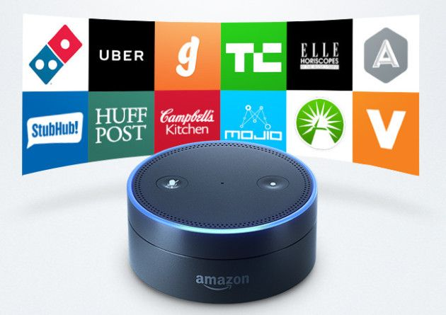 Amazon_Alexa_2