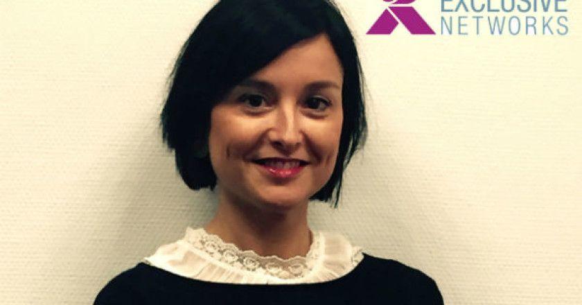 Carmen Muñoz_Exclusive Networks_2b