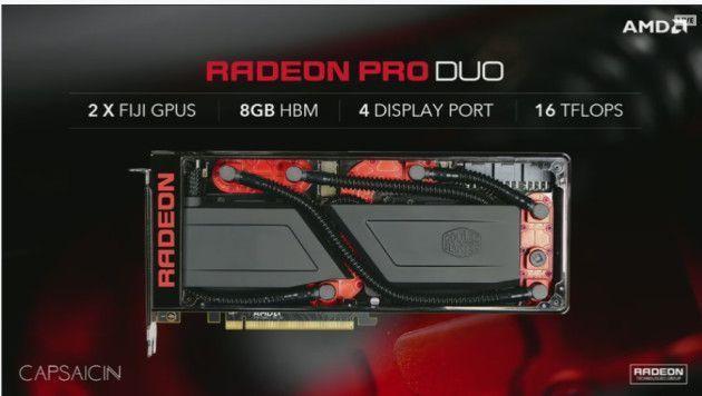 RadeonProDuo_2