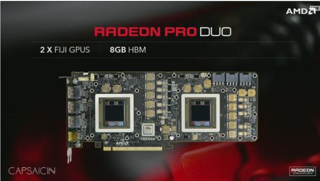 RadeonProDuo_3