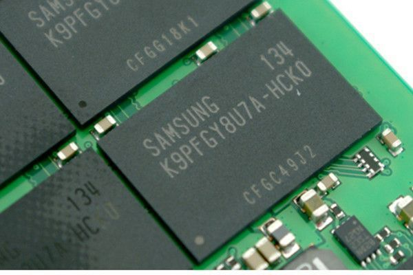 SamsungSSD