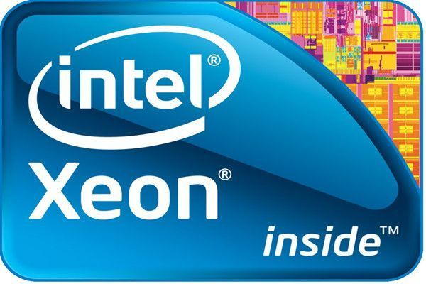 Xeon Broadwell-EP