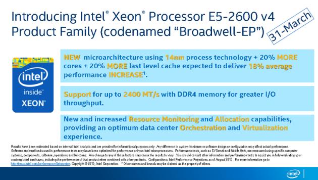 Xeon_2