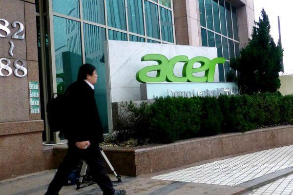 acer_negocio