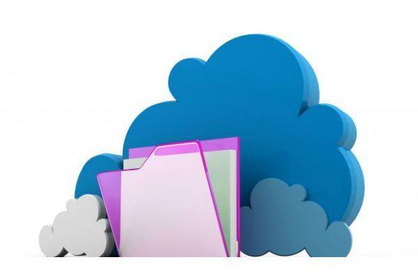 acronis_partners_cloud