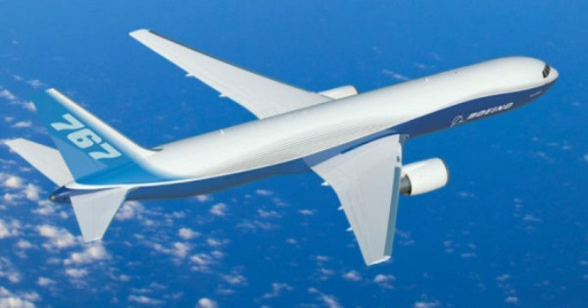 amazon_aviones_logistica