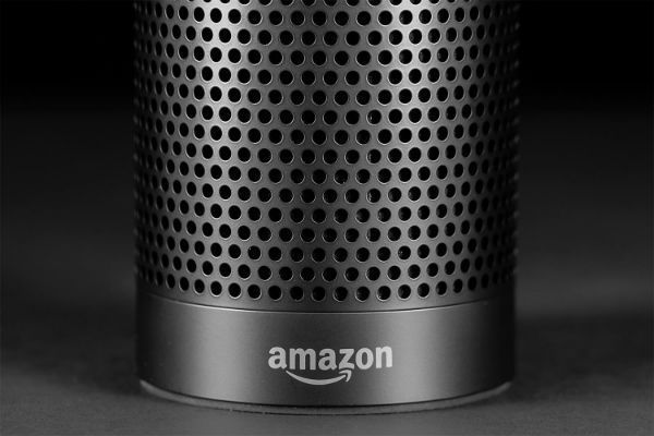 amazon_echo_vender