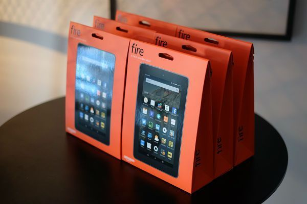 amazon_fire_sector_tablet