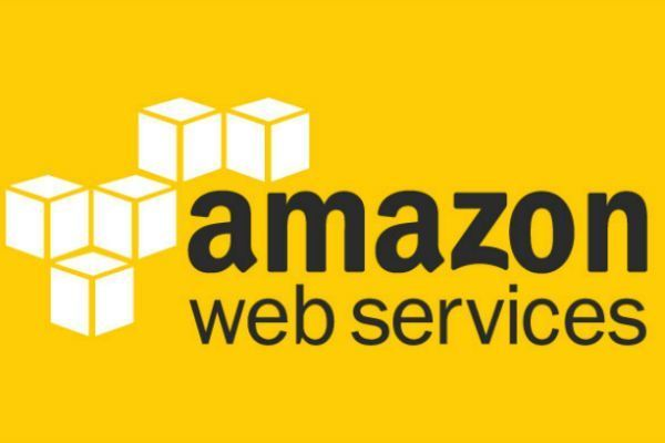 amazon_web_services_10