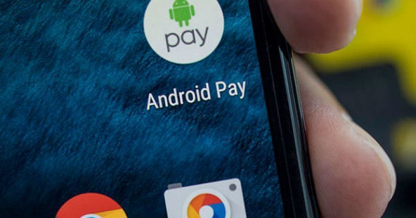 android_pay_pagos_móviles_sin_contacto