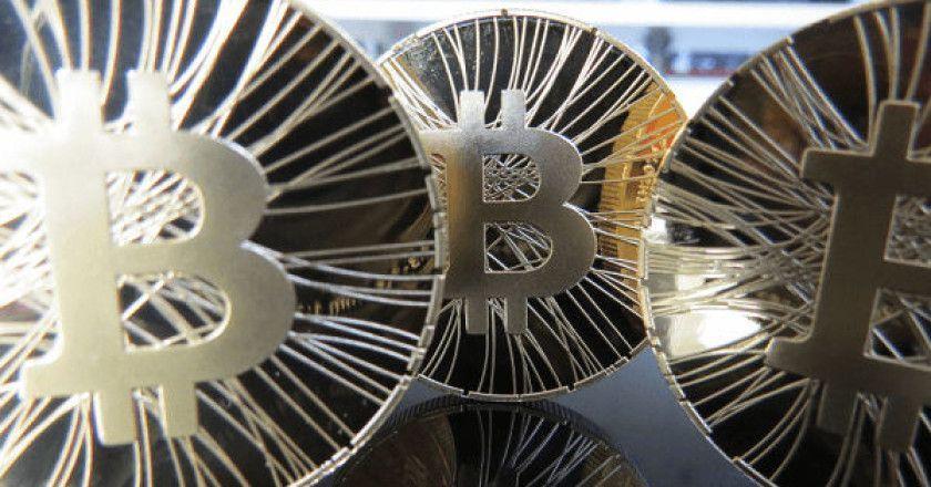 bitcoin_microsoft