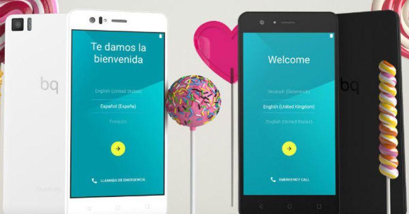 bq_smartphone_bajo_coste_android