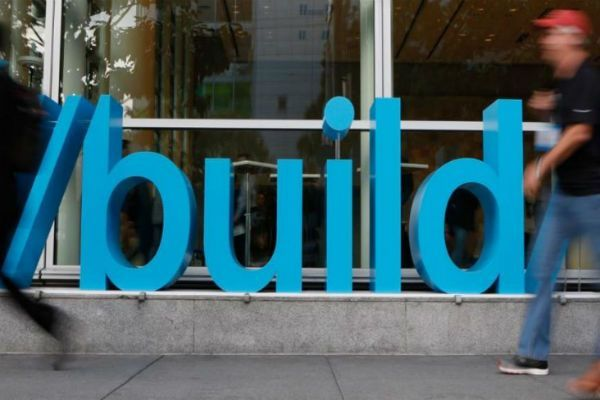 build_2016_windows_10