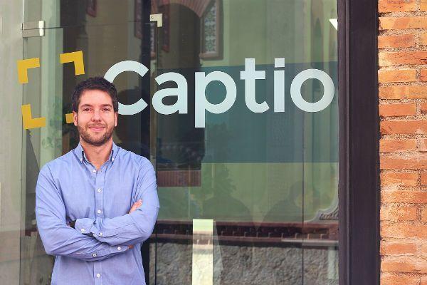 captio_Joaquim Segura-CSO