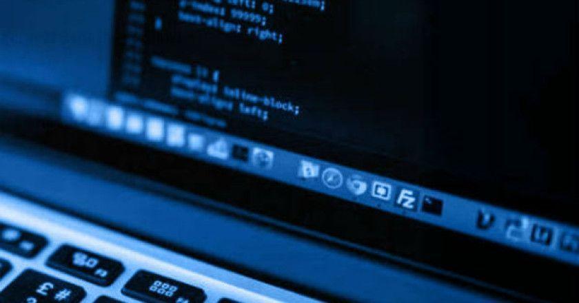 ciberseguridad_negocio