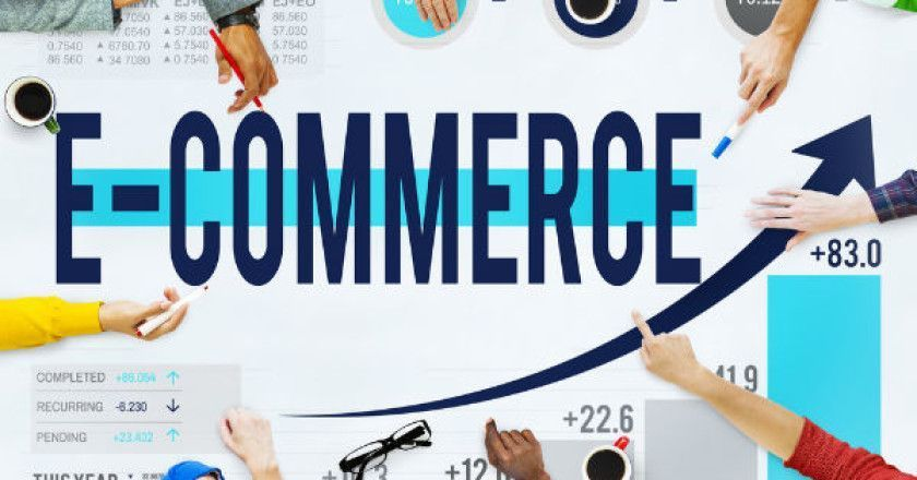comercio_electrónico_industrias
