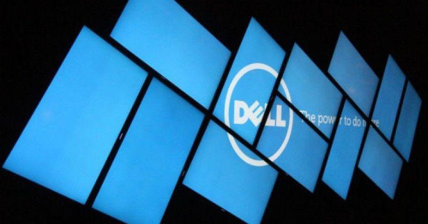 dell_ntt_servicios