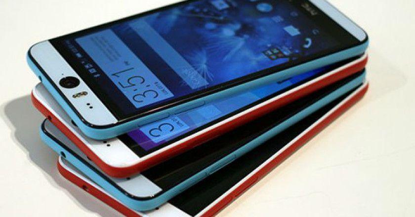desaceleración_smartphone