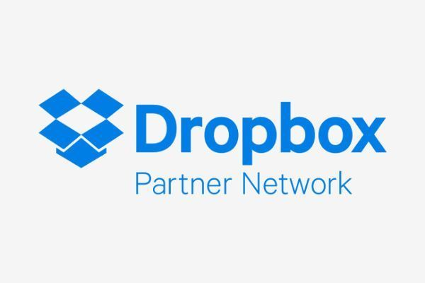 dropbox_partner_network