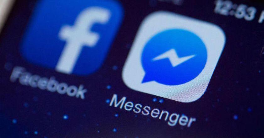 facebook_messenger_pagos_móviles